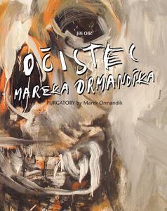 Obrázok Očistec Mareka Ormandíka