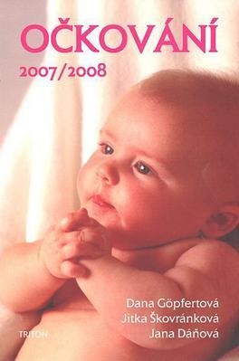 Obrázok Očkování 2007/08
