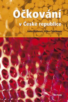 Obrázok Očkování v České republice