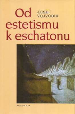 Obrázok Od estetismu k eschatonu