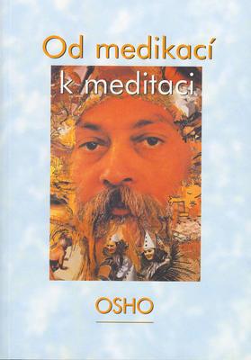 Obrázok Od medikací k meditaci