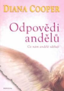 Obrázok Odpovědi andělů