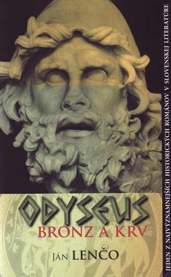 Obrázok Odyseus