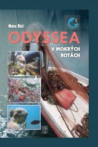 Obrázok Odyssea