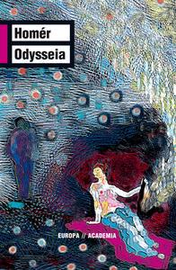 Obrázok Odysseia