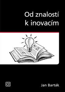 Obrázok Od znalostí k inovacím