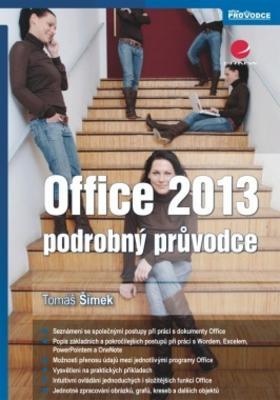 Obrázok Office 2013