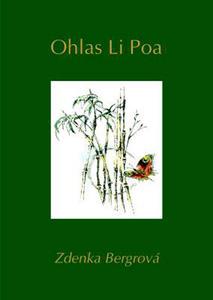 Obrázok Ohlas Li Poa