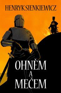 Obrázok Ohněm a mečem