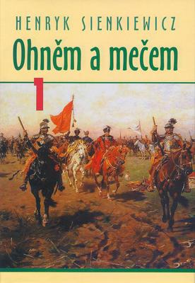 Obrázok Ohněm a mečem 1.