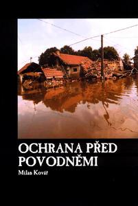 Obrázok Ochrana před povodněmi