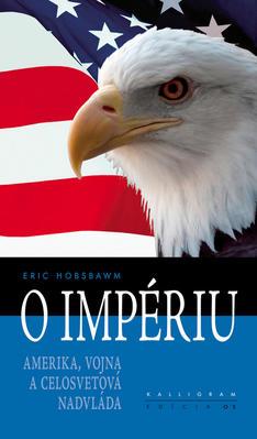 Obrázok O impériu