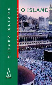 Obrázok O islame