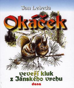 Obrázok Okáček