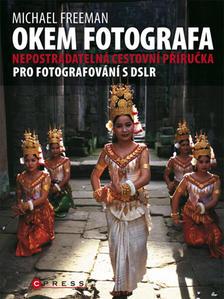 Obrázok Okem fotografa