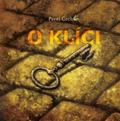 Obrázok O klíči