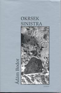Obrázok Okrsek Sinistra