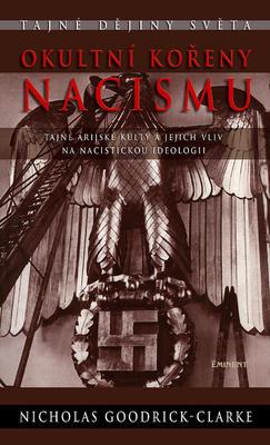 Obrázok Okultní kořeny nacismu