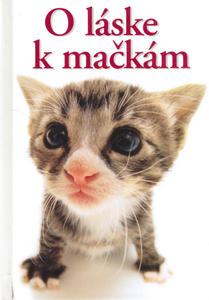 Obrázok O láske k mačkám