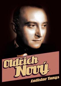 Obrázok Oldřich Nový