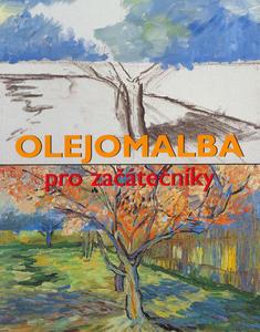 Obrázok Olejomalba pro začátečníky