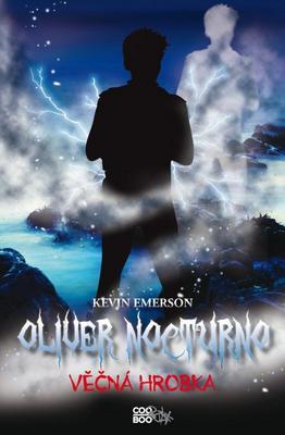 Obrázok Oliver Nocturno Věčná hrobka (5)