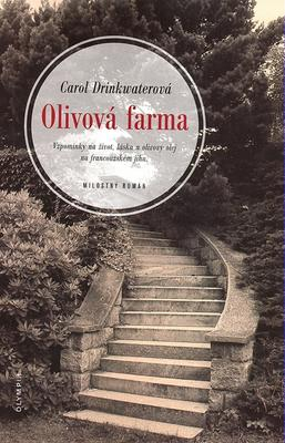 Obrázok Olivová farma