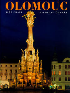 Obrázok Olomouc