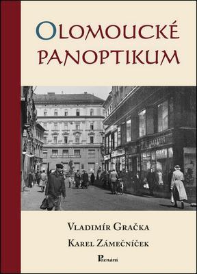 Obrázok Olomoucké panoptikum