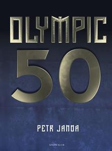 Obrázok Olympic 50