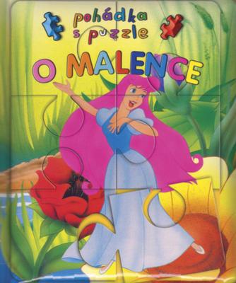 Obrázok O Malence