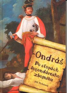 Obrázok Ondráš