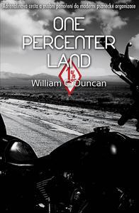 Obrázok One Percenter Land