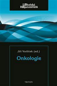Obrázok Onkologie
