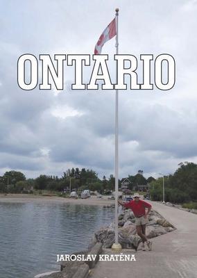 Obrázok Ontario