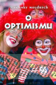 Obrázok O optimismu