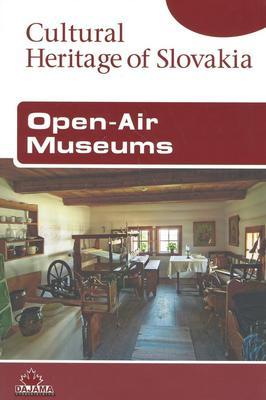 Obrázok Open - Air Museums