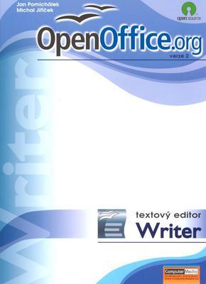 Obrázok OpenOffice.org