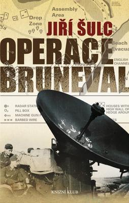 Obrázok Operace Bruneval