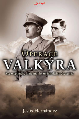 Obrázok Operace Valkýra