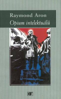 Obrázok Opium intelektuálů