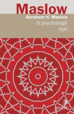 Obrázok O psychologii bytí