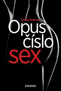 Obrázok Opus číslo sex