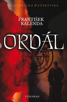 Obrázok Ordál