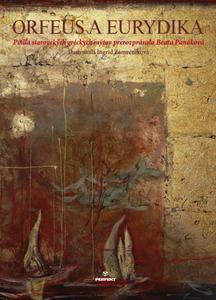Obrázok Orfeus a Eurydika