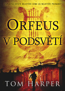 Obrázok Orfeus v podsvětí