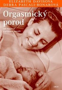 Obrázok Orgasmický porod