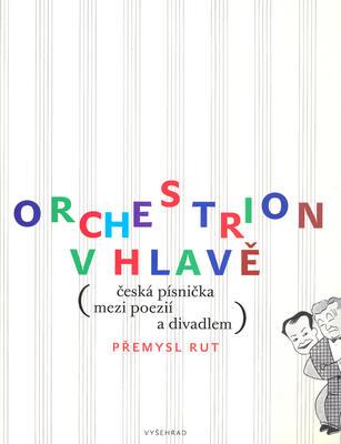 Obrázok Orchestrion v hlavě
