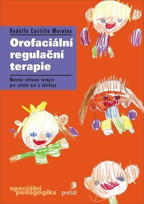 Obrázok Orofacionální regulační terapie