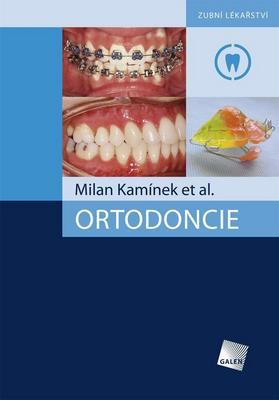Obrázok Ortodoncie